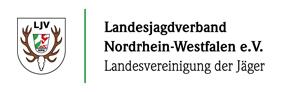 LJV NRW